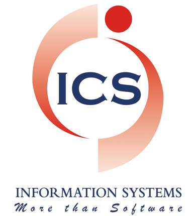 ICS Information Systems