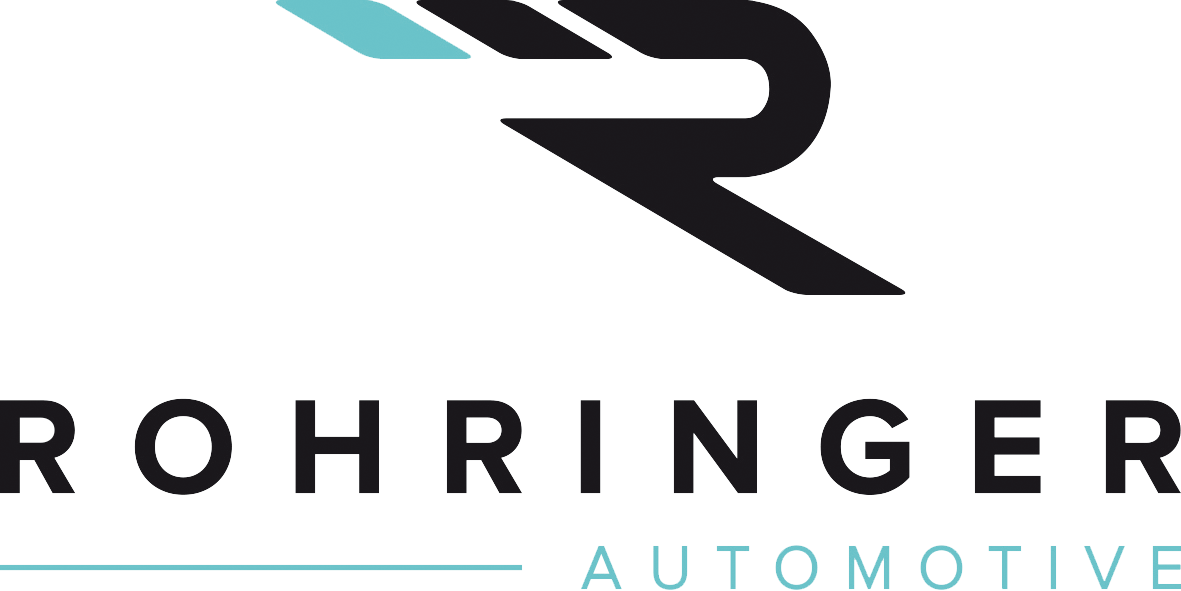 Rohringer Automotive